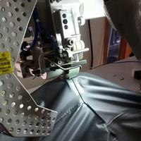terima-jasa-seam-sealing-seam-sealer-dgn-mesin-automatic-sealing-posisi-bandung