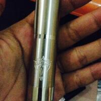 wts-jual-mech-mod-nemesis-by-hcigar-untuk-rokok-elektrik-vaporizer-pas-utk-atlantis