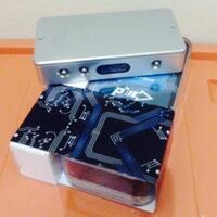 jual-electrical-mod-ipv-v2s-60w-rokok-elektrik-vaporizer-better-than-isticksigelei