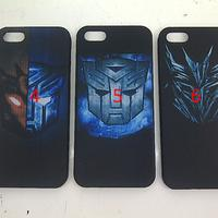 hardcase-motif-transformer-superman-for-iphone-4-4s