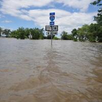 nasbung-wajib-kritik-1600-rumah-di-bandung-terendam-banjir-hingga-25-meter