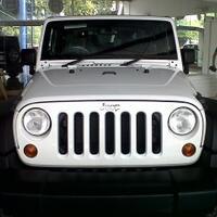 jeep-rubicon-2dr