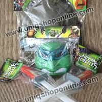 cosplay-kura-kura-ninja-turtles---tmnt-senjata-cangkang-topeng-with-light--sound