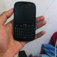 jual-blackberry-davis