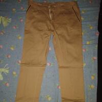 jual-celana-jeans-hitam-dan-celana-bahan-coklat
