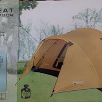 tenda-great-outdoor-tent-javasharplightmonodome