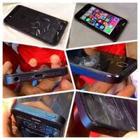 iphone-5-16gb-su-plus-rsim-banyak-bonus