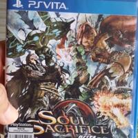 wts-soul-sacrifice-delta-psvita-game-original