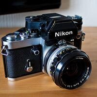 kamera-analog-film-nikon-f-nikon-f2-nikon-f3