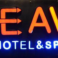 dheaven-hotel--spa-2-grand-wijaya-center
