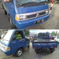 mitsubishi-2012-pick-up