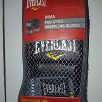 jual-everlast-mma-prostyle-grappling-gloves