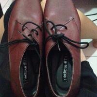 jual-rugi-sepatu-distro-size-42