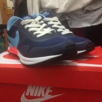 sneakerskingdom-bnwot-nike-air-pegasus-83-30-navy---blue
