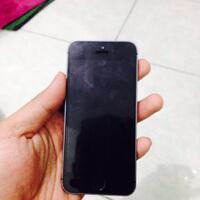 iphone-5s-99-mulus-dan-bergaransi