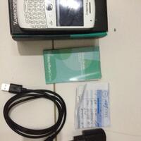 blackberry-9360-apollo-gsm