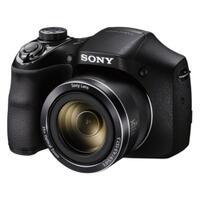 kamera-sony-cybershot-h200