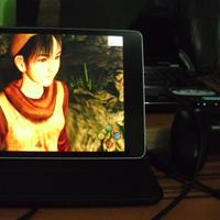 unofficial-lounge-xiaomi-mi-pad-mipad-share-and-review