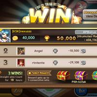 android---ios-line-let-s-get-rich--moodoo-online---monopoly----part-4