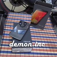 for-sale-gt-lg-nexus-4-e960-black-16-gb-fullset-solo