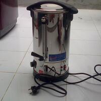 water-boiler-elektrik-merk-sigmatic