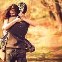8-tipe-pria-yang-dicintai-sepenuh-hati-oleh-pasangannya
