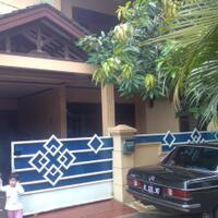 rumah-kavling-pondok-bambu-jakarta-timur