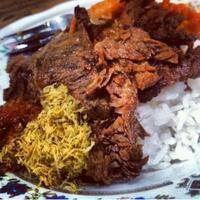 share-tempat-makan-di-surabaya---part-1
