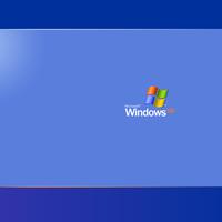 help-windows-xp-gamau-masuk-ke-layar-welcome-screen-stuck