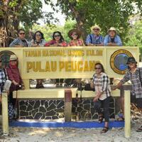 trip-pulau-peucang-taman-nasional-ujung-kulon-2d2n-27-februari--1-maret-2015