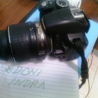 nikon-d3100--lens--tas-tripod