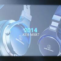 headphone-audio-technica-msr7---let-the-music-be