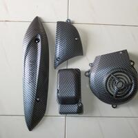 penyedia-perlengkapa-water-transfer-printing---hydrographics-printing-di-indonesia