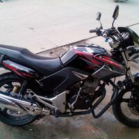 honda-tiger-2012-akhir-warna-hitam-last-edition-seger-di-mata-siapa-cepat-aja