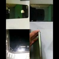for-sale-iphone-4g-16gb--gsm--bu