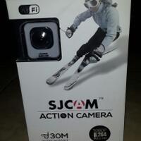 sjcam-m10-mini-cube-white