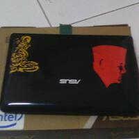 netbook-asus-1015px