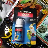 wts-vitasol-vitamin-burung