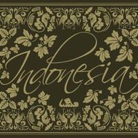 game-berjudul-indonesia-keren-abis