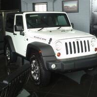 jeep-wrangler-rubicon-2dr