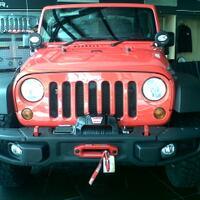 jeeprubicon-2dr-warna-merah