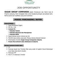 purchasing-at-sugar-group-companies