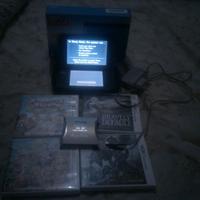 wts-3ds-xl--4-kaset