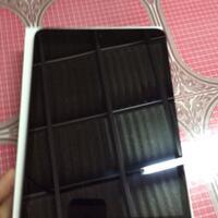 ipad-mini-1-second-64gb-3g-wifi-black-international