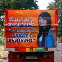 tulisan-truk-kreatif-yang-bikin-tertawa-hanya-ada-di-indonesia