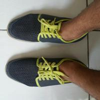 zara-casual-shoes-original