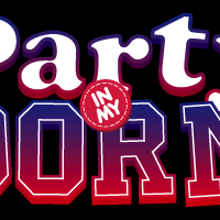 jual-party-in-my-dorm-pimd-account-murahhh