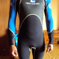 wetsuit-rip-curl-back-zip-size-l-for-man