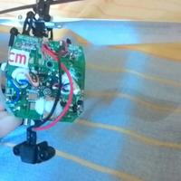 penggemar-r-c-helicopter-4-channel-kumpul-di-sini