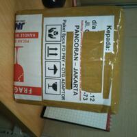 flashdisk-pny-mini-hook-unik-16gb-bonus-otg-adaptor-sale-99rb